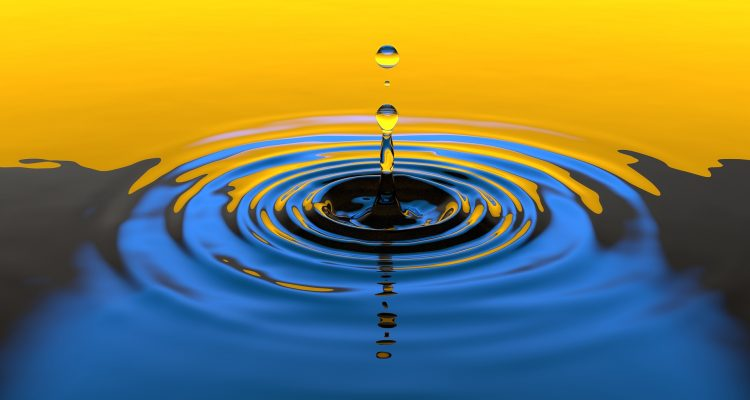 Carillion the ripples of their collapse will be felt far and wide | Pyramid Resource Solutions
