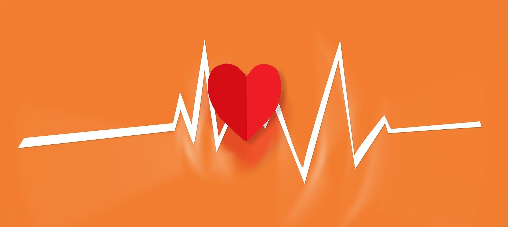 Business Health Checks | Pyramid Resource Solutions